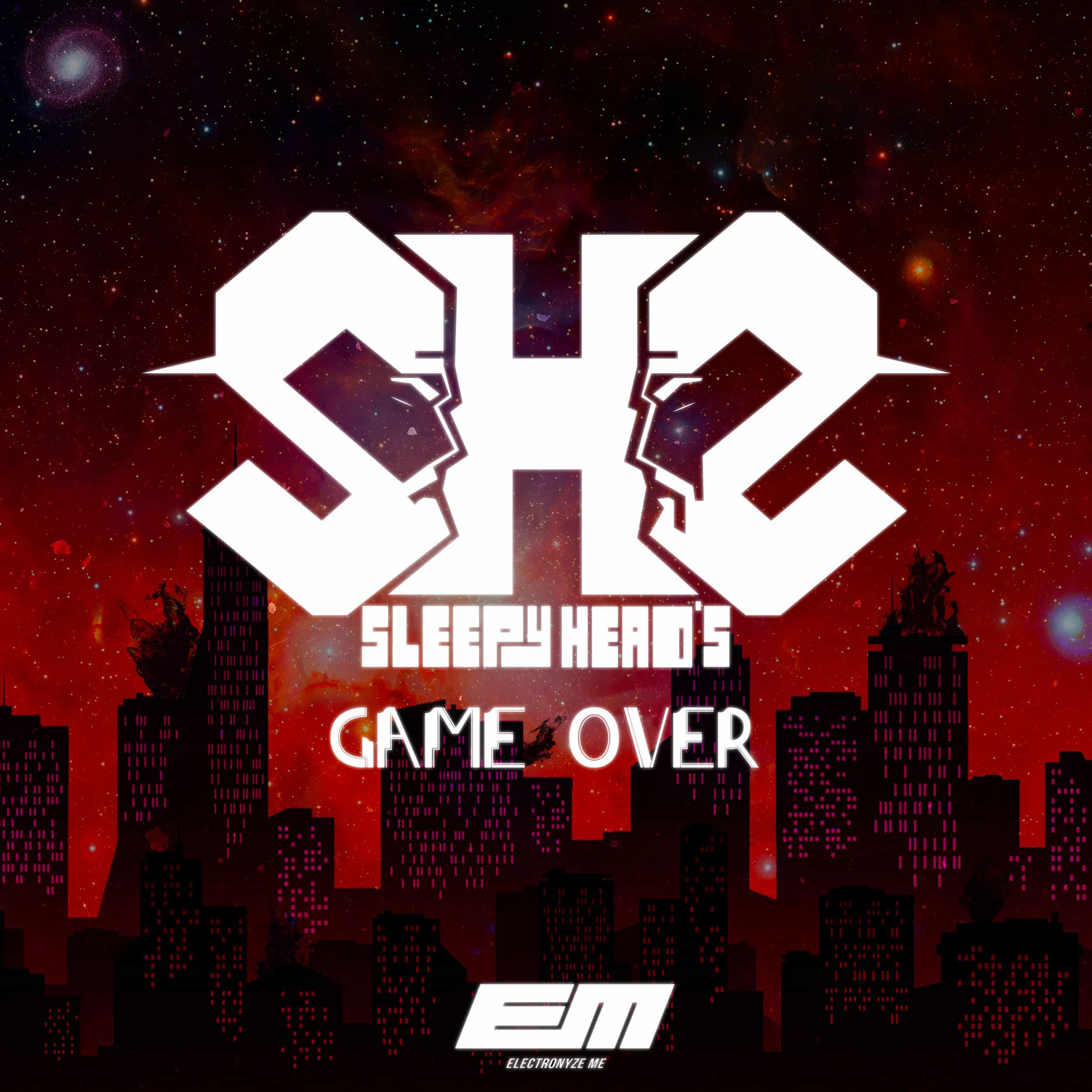 gameover sh 3000x3000 j low